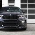 Lumma BMW X6 F16 Tuning CLR X 6 R 02 120x120