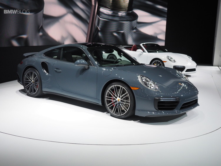 New-Porsche-911-Turbo-images-13