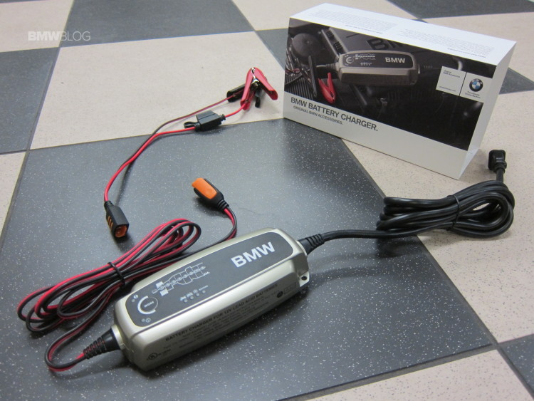 Charging A Car Battery Red Or Black First