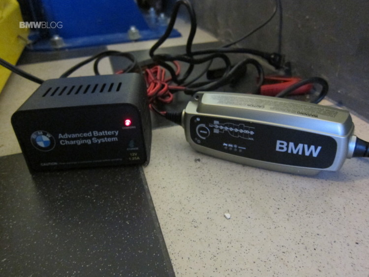 bmw-ctek-charger-16