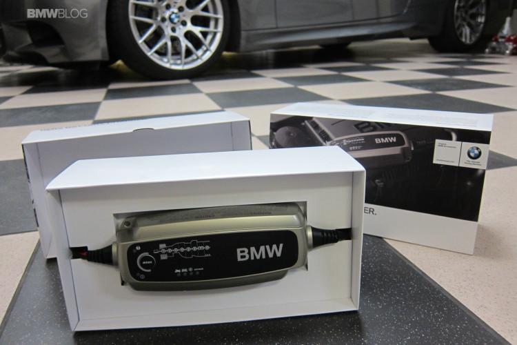 bmw ctek charger 8 750x500