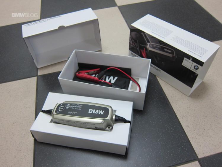 bmw-ctek-charger-9