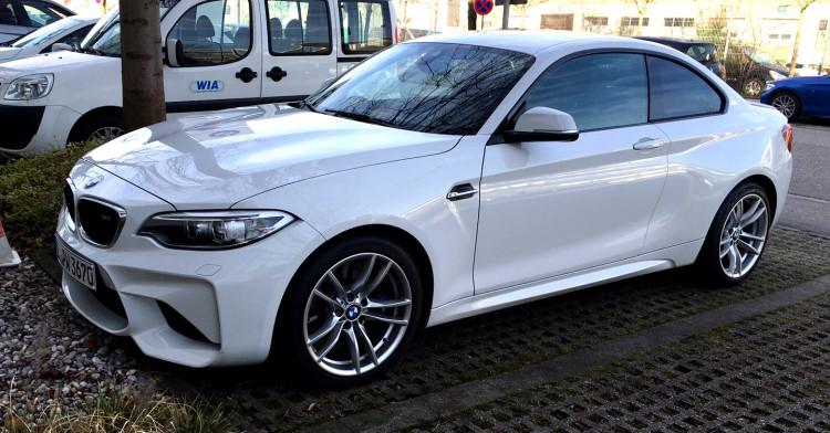 bmw-m2-alpine-white-1