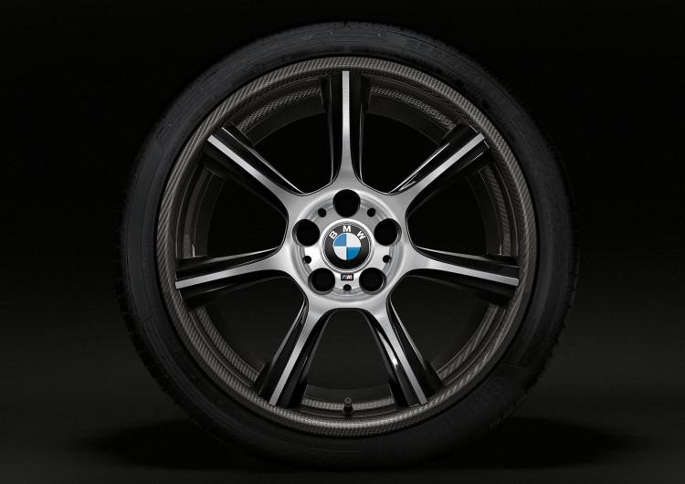 bmw m4 gts carbon fiber wheels 2 750x530