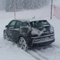 electric car in the alps 120x120