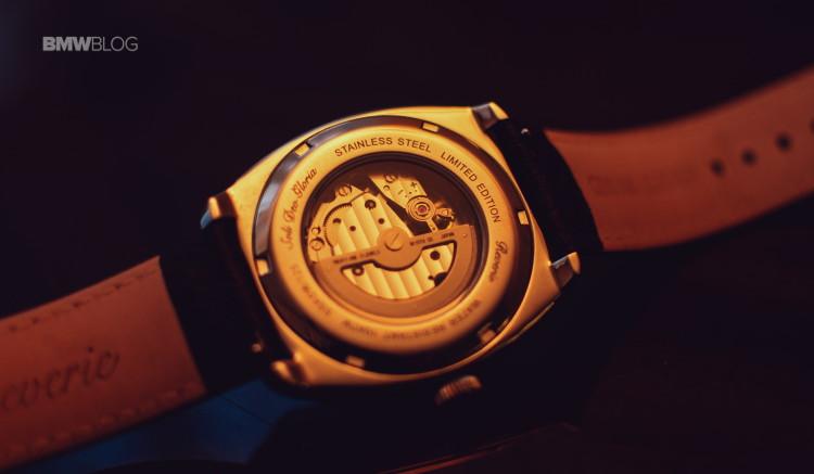 reverie-watch-10