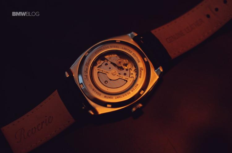 reverie-watch-11