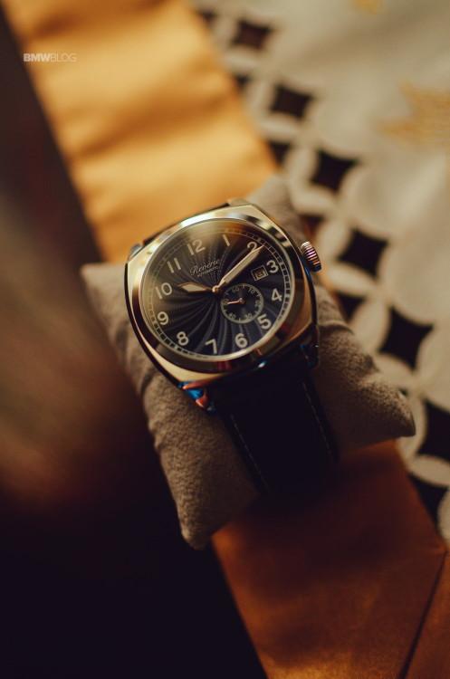 reverie-watch-6