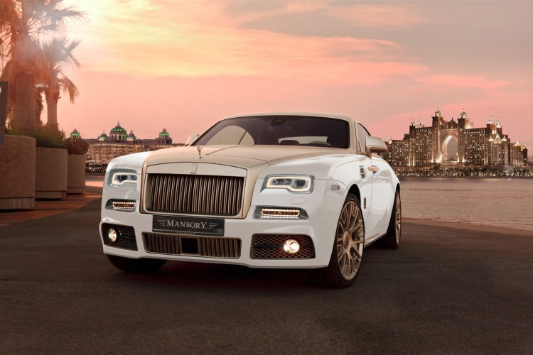 rolls-royce-by-mansory