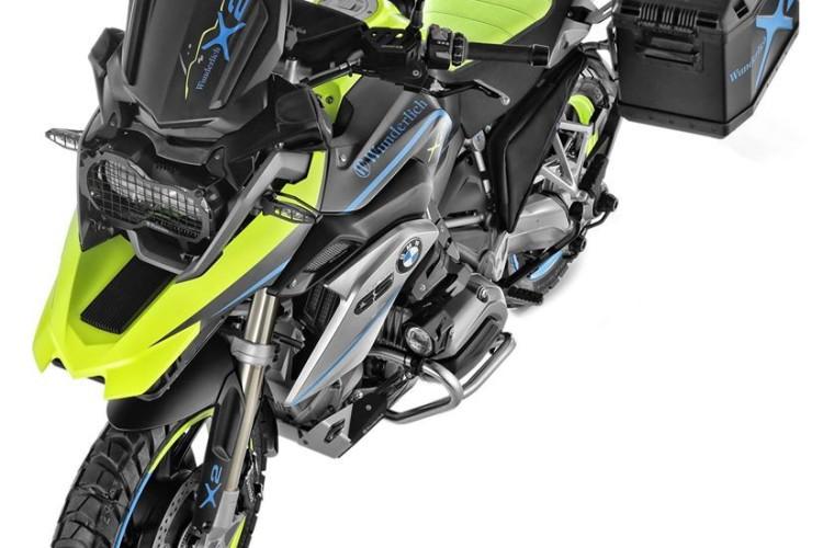 wunderlich bmw r1200gs lc hibrid concept onroad 09 750x500