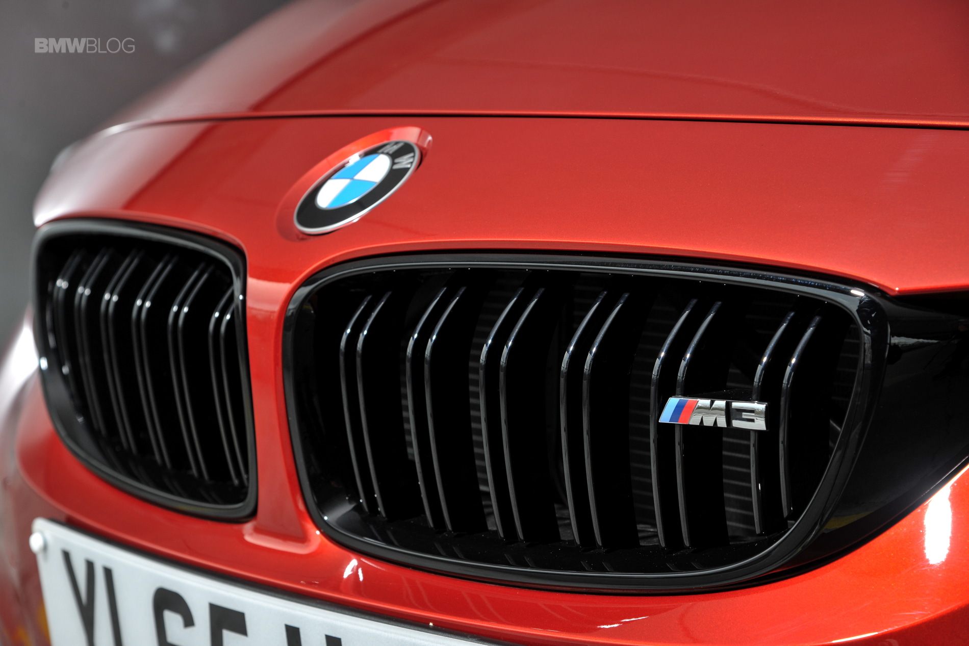 Bmw M3 M4 Competition Pack Costs Quite A Penny In Australia