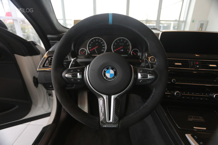 2016 BMW M6 Competition Package-prestige-bmw-9