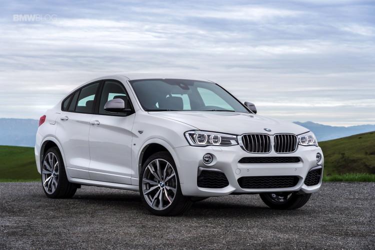 2016-BMW-X4-M40i-test-drive-review-101