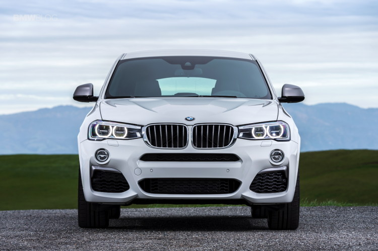 2016-BMW-X4-M40i-test-drive-review-102