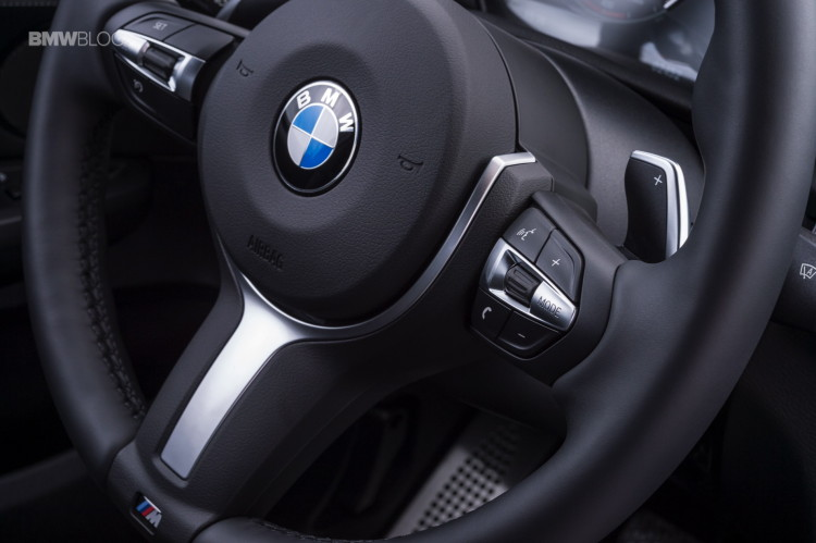 2016-BMW-X4-M40i-test-drive-review-119