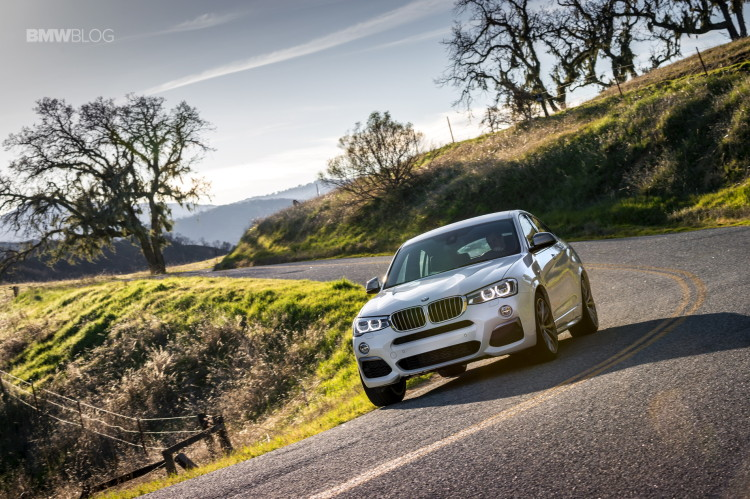 2016-BMW-X4-M40i-test-drive-review-46