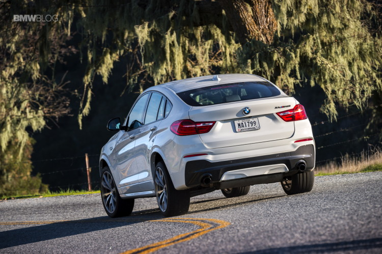 2016-BMW-X4-M40i-test-drive-review-54