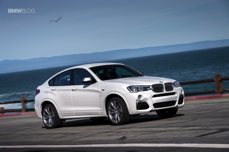 2016-BMW-X4-M40i-test-drive-review-68