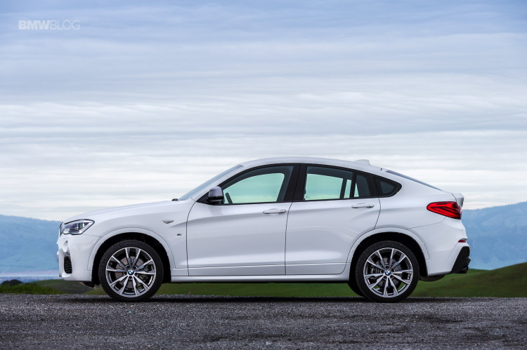 2016-BMW-X4-M40i-test-drive-review-96