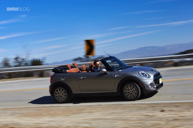 2016-MINI-Convertible-review-17
