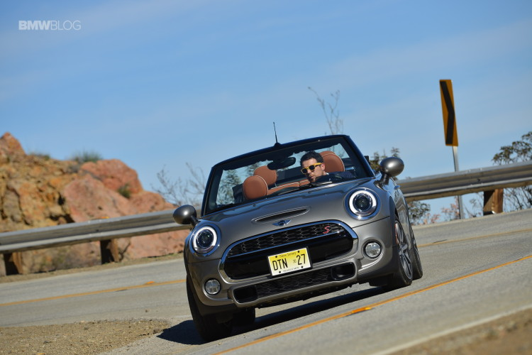 2016-MINI-Convertible-review-3