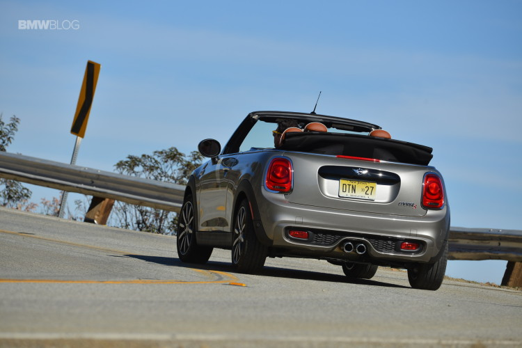 2016-MINI-Convertible-review-5