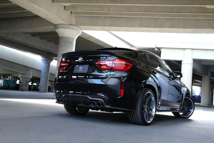 3D-Design-BMW-X6M-14