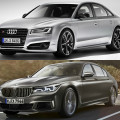 Audi S8 Plus vs BMW M760Li3 120x120