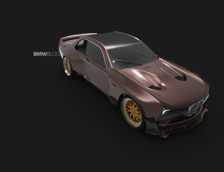 BMW-35-CSL-rendering-2