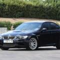 BMW E90 M3 images 1 120x120