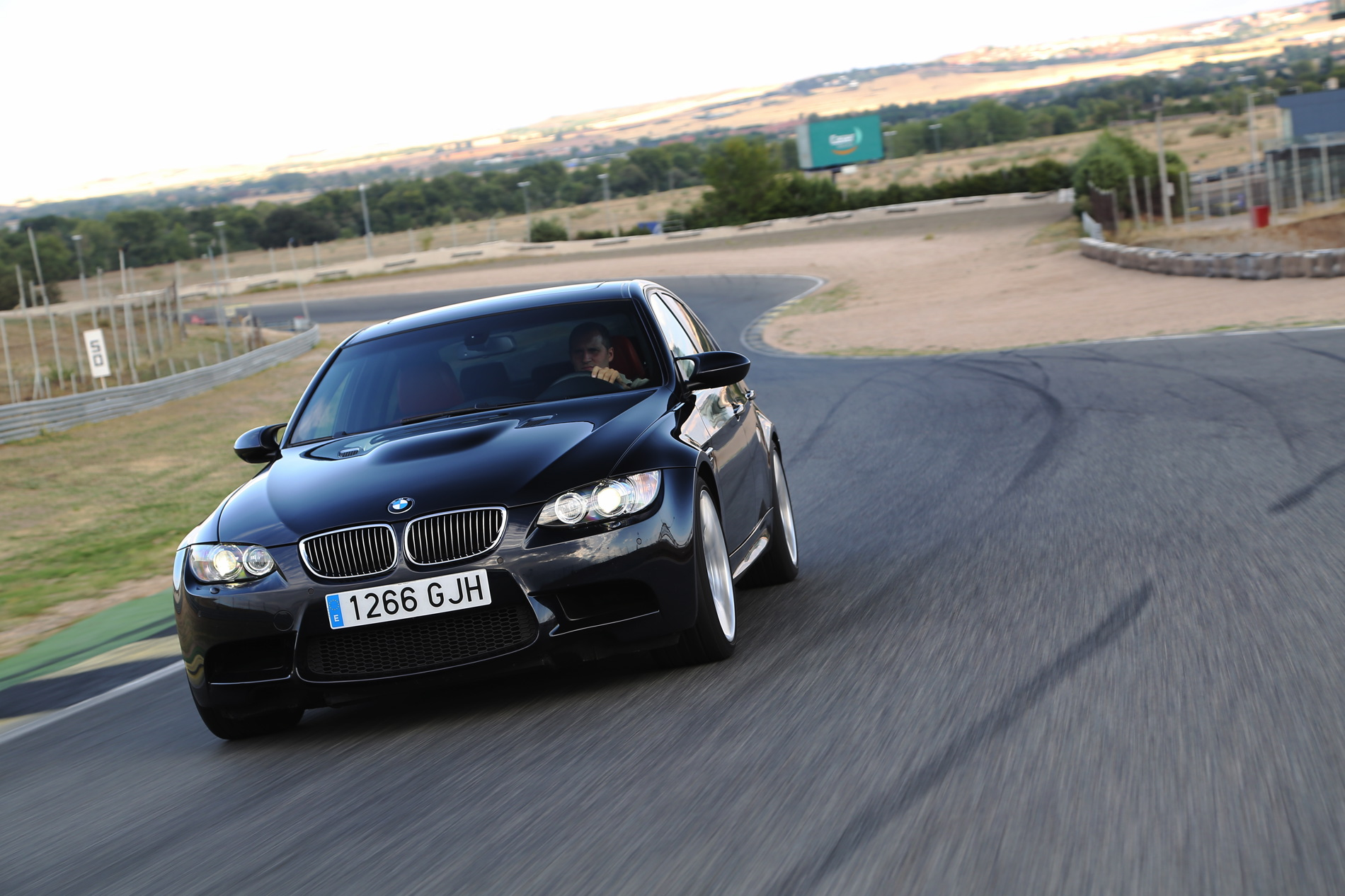 The Bmw E90 M3 Is Still Quite A Looker Fuse Box Location Images 4