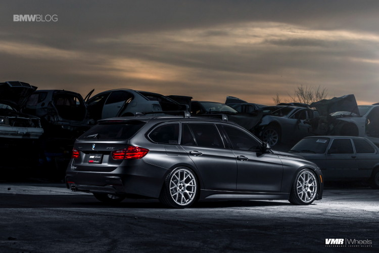 BMW-F31-3-Series-Wagon-VMR-6