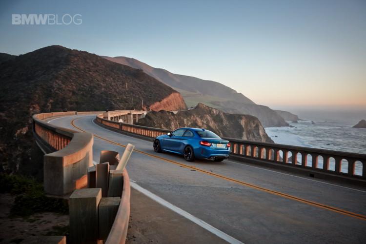 BMW-M2-California-Photos-67