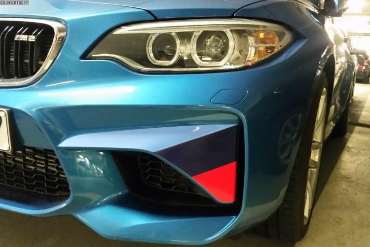 BMW-M2-M-Performance-Dekor-Long-Beach-Blue-08