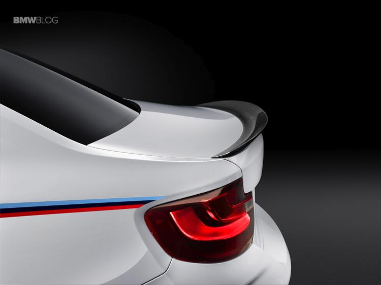BMW-M2-M-Performance-Parts-images-6