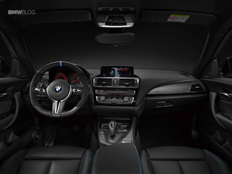 BMW-M2-M-Performance-Parts-images-7