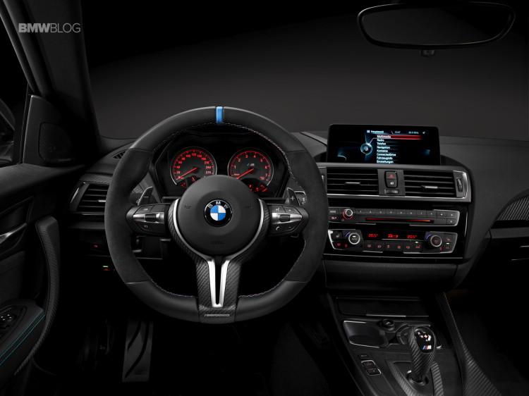 BMW-M2-M-Performance-Parts-images-8