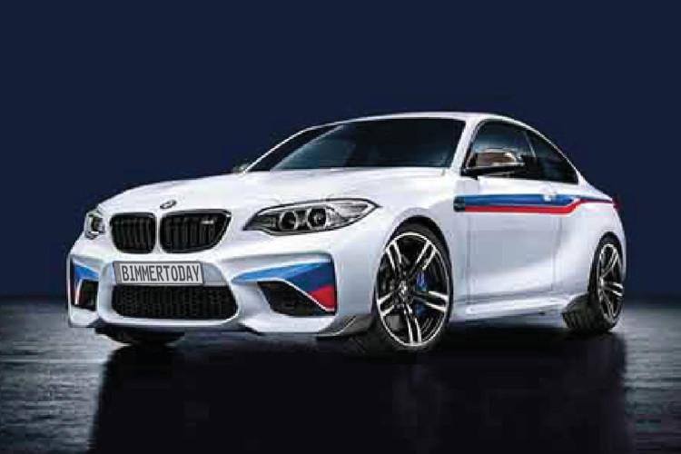 BMW M2 M Performance Tuning 01 750x500