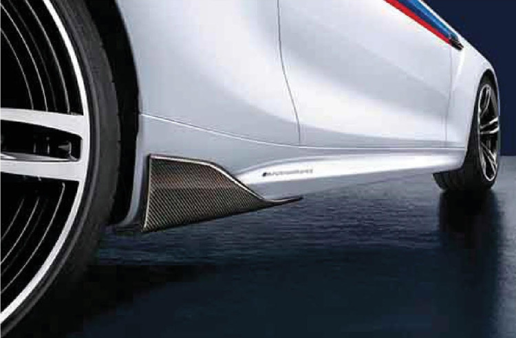BMW M2 M Performance Tuning 02 750x491