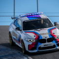BMW M2 MotoGP Safety Car Laguna Seca 25 120x120