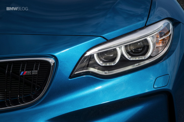 BMW-M2-test-drive-review-101