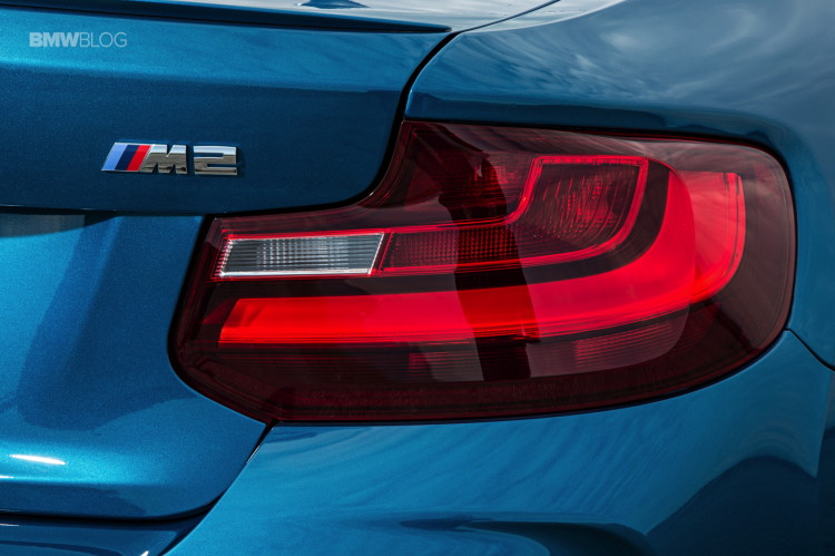 BMW-M2-test-drive-review-102