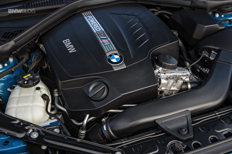 BMW-M2-test-drive-review-135