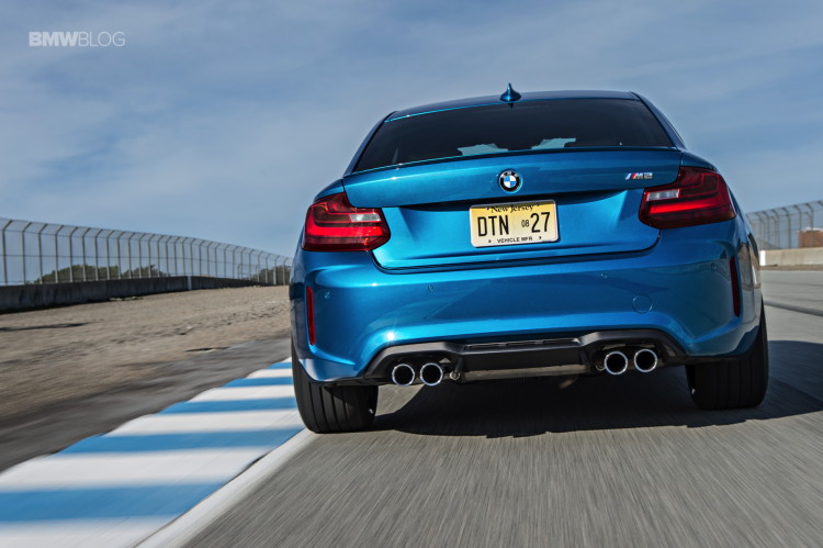 BMW-M2-test-drive-review-18