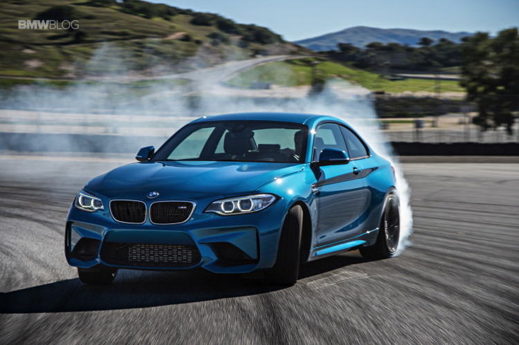 BMW-M2-test-drive-review-2