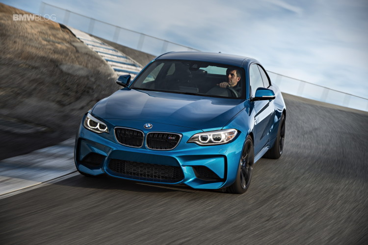 BMW-M2-test-drive-review-23