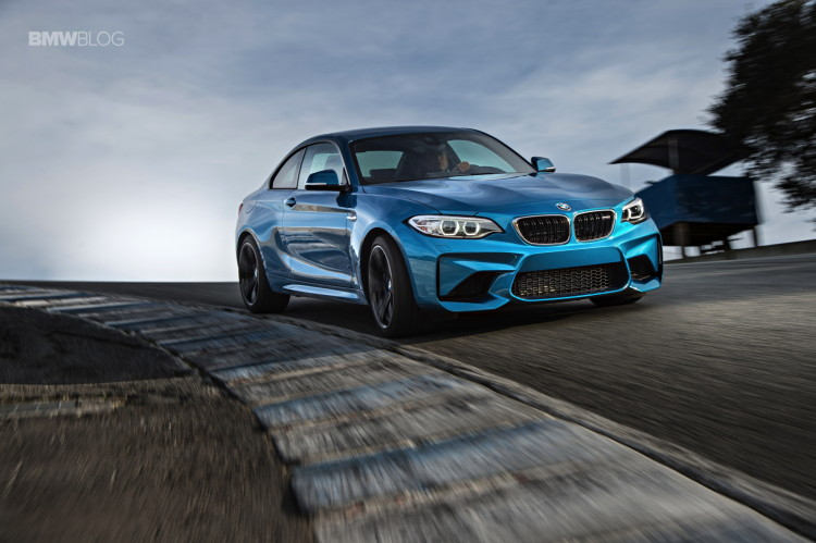 BMW-M2-test-drive-review-25