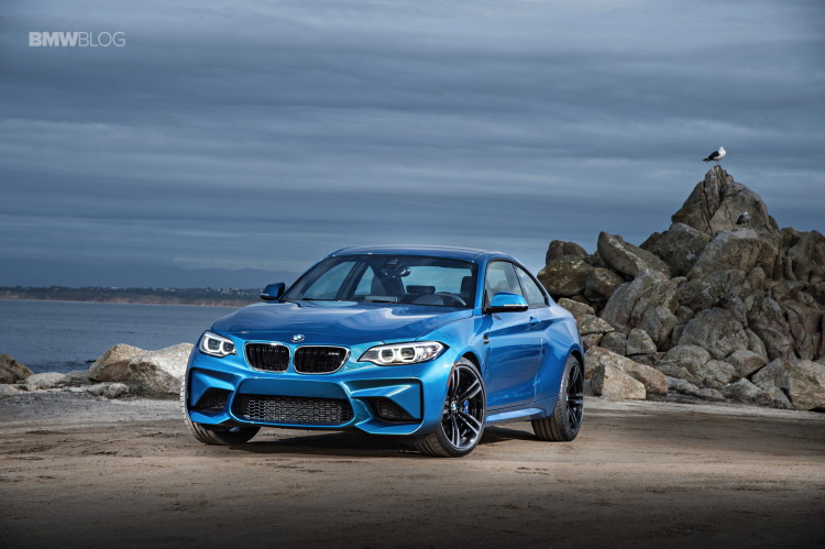 BMW-M2-test-drive-review-5