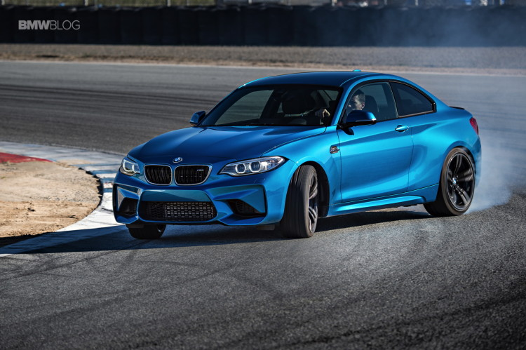 BMW-M2-test-drive-review-54