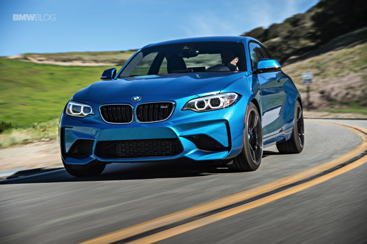 BMW-M2-test-drive-review-62